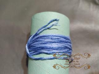 Пряжа GAZZAL (Газзал) Baby Cotton меланжевые цвета