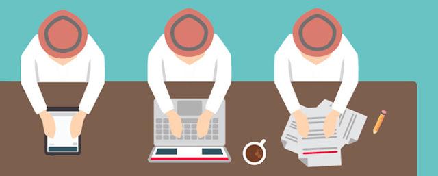 بدء العمل عبر الإنترنت ، نصائح لبدء العمل ، إرشادات ، كتب PDF  مجانية، دليل مختصر لبدء العمل عبر الإنترنت ، العمل عبر الإنترنت ، كتاب دليلك المختصر لبدء العمل عبر الإنترنت