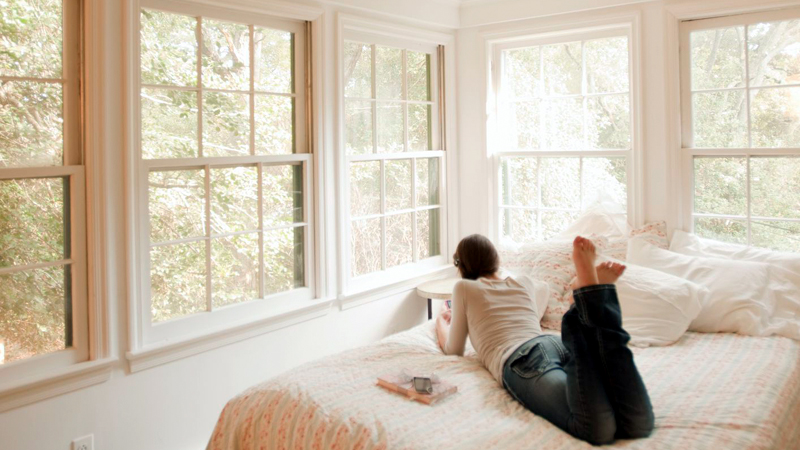 How to Light Your Home for the Best Sleep
