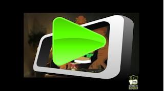 http://theultimatevideos.blogspot.com/2017/12/ben-10-omniverse-marathon-open.html