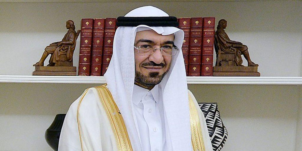 فضيحة فساد كبرى تهز السعودية .. تبديد 11 مليار دولار من طرف المسؤول السابق سعد الجبري .. وكشف شبكة فساد معقدة