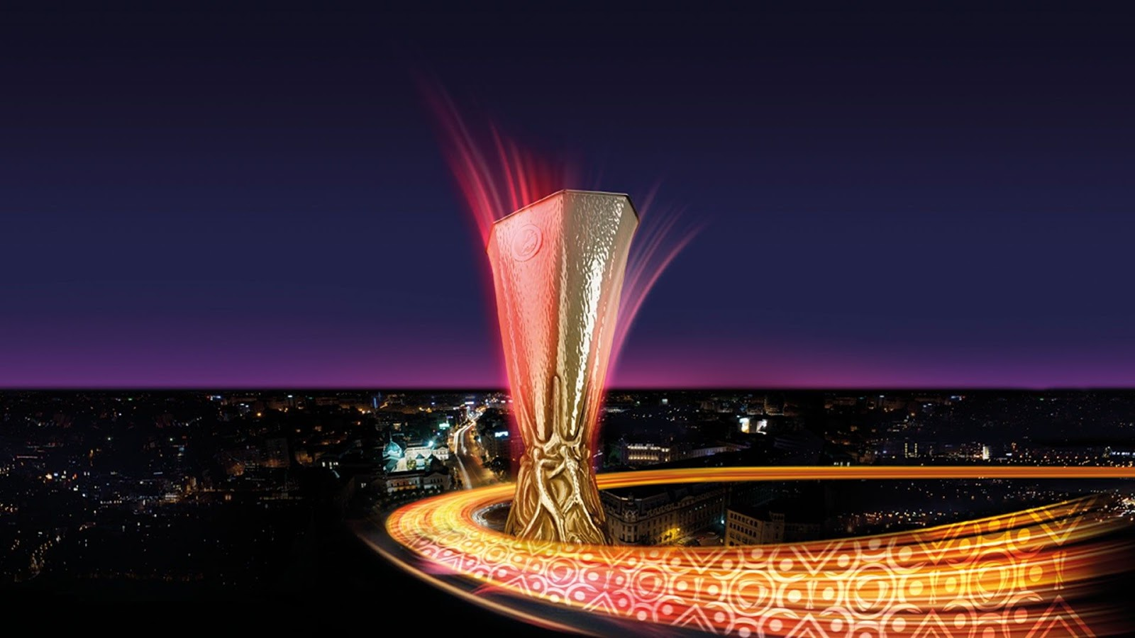 Galatasaray, UEFA Avrupa Ligi'ne katılacak!