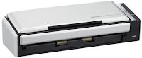 Télécharger Fujitsu ScanSnap S1300i pilote Pour Windows et Mac