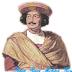 "Short Words ""Raja Ram Mohan Roy"" Biography, Essay Words,"