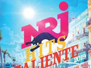 Descargar NRJ Hits Caliente (2019) Gratis