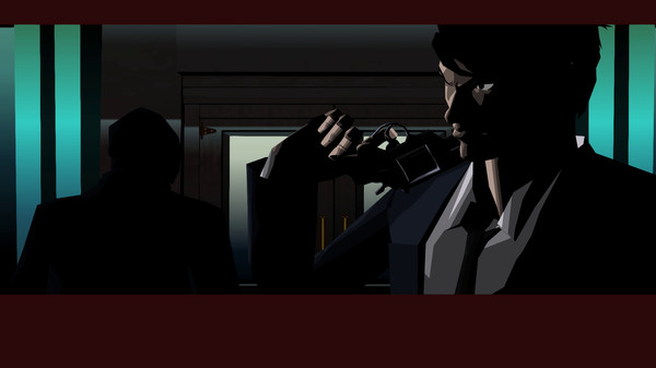 Killer7 PC Game