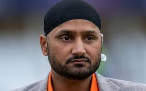 Harbhajan Singh said, withdraw my Khel Ratna nomination