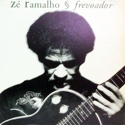 RAMALHO CD DUETOS BAIXAR ZE MP3