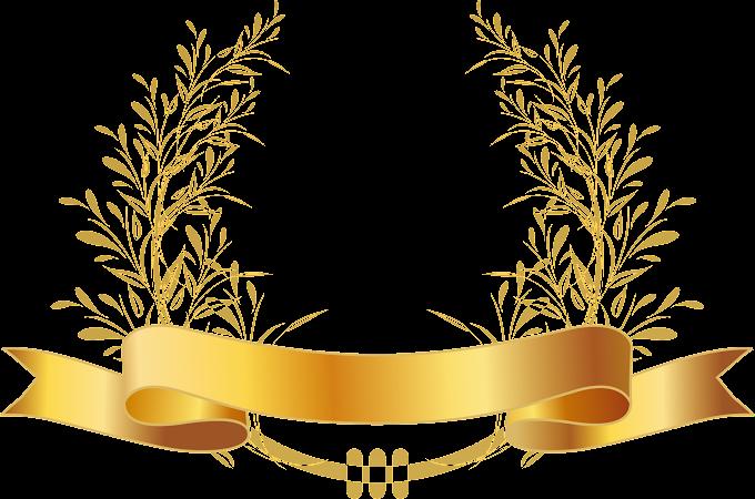 the golden ribbon plant, golden, botany png by: pngkh.com