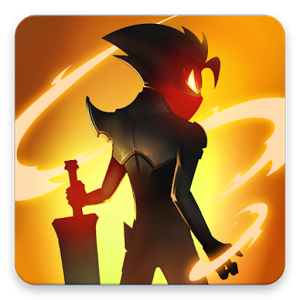 Legends Stickman - Ninja Warriors | 80 MB