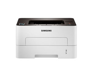 Samsung Xpress M2835DW Driver for Mac