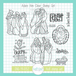 https://www.sweetnsassystamps.com/adore-him-clear-stamp-set/