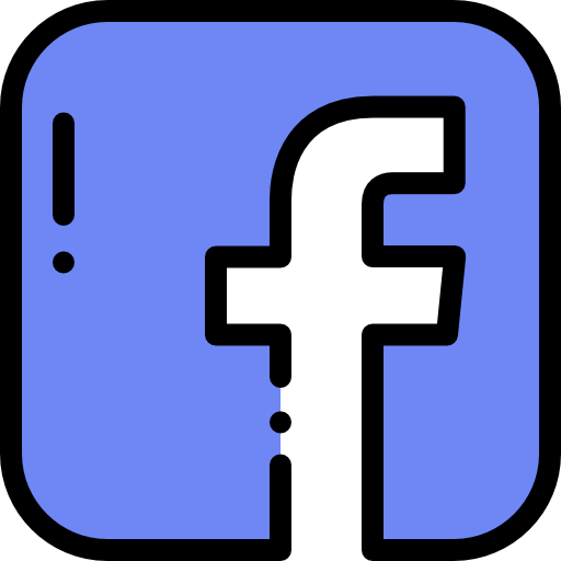 Download facebook videos without app | In 3 easy steps