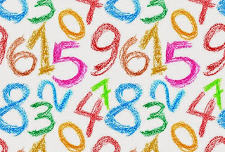 Name Changes, Corrections, new name, Numerology, numbers