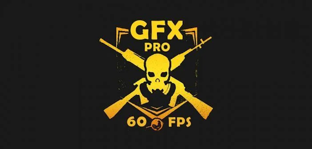 pub gfx tool pro download link, pub gfx tool pro, pub gfx tool free, pub gfx tool free(no ban)🔧 1080p hdr 60fps 4xmsaa, pub gfx tool free setting hindi, pub gfx tool pro pubg lite, pub gfx+ tool🔧 #1 gfx tool(with advance settings), pub gfx tool pro kaise download kare, pub gfx tool pro best settings, pubg gfx tool, pub gfx tool pro download link, pub gfx tool pro, pub gfx tool free, pub gfx tool free(no ban)🔧 1080p hdr 60fps 4xmsaa, pub gfx tool free setting hindi, pub gfx tool pro pubg lite, pub gfx tool pro kaise download kare, pub gfx tool pro best settings, pub gfx tool free