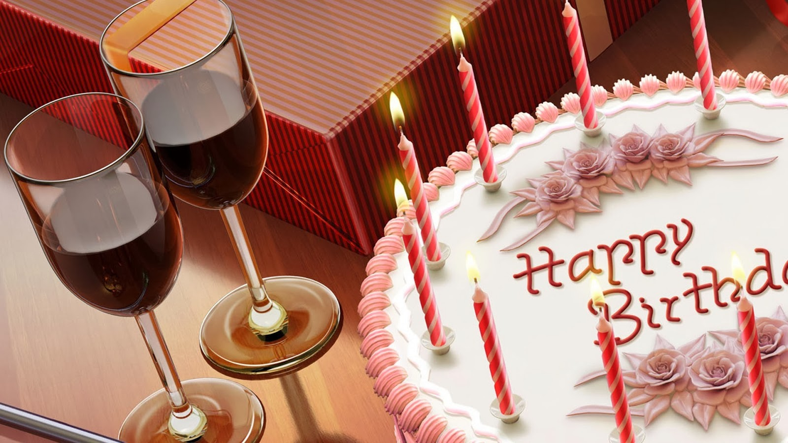 Best Happy Birthday And Download