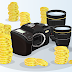 If Money is no Object: 15 Shopping Ideas for Photographers