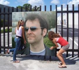 تحميل برنامج فوتو فونيا للأندرويد مجانا - Download PhotoFunia Android Free