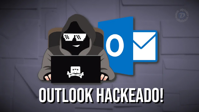 outlook-ms-microsoft-hacker-email-invadido