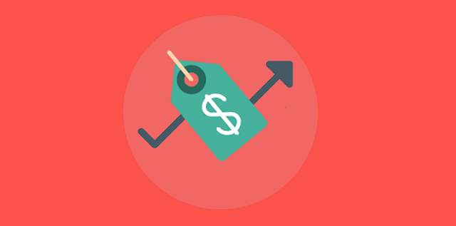 What is Dynamic Pricing and How Does it Work?