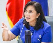 "Robredo slams Ombudsman for limiting access to gov't officials' SALN : ""Maling mali"""