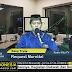 Frekuensi Radio Kita TV Terbaru di Parabola Telkom 4