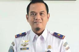 UPBU Mathilda Batlayeri Tetap Layani Penumpang Pesawat Perintis