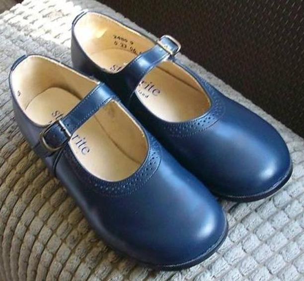 Baby Doll Shoes Clarks