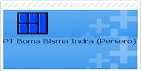 http://jobsinpt.blogspot.com/2012/03/lowongan-bumn-pt-boma-bisma-indra.html