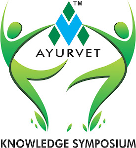 Ayurvet Knowledge Symposium