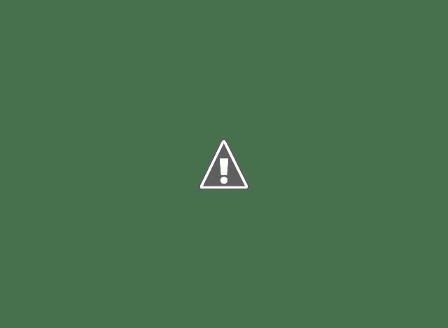 Malibu Beach randommusings.filminspector.com