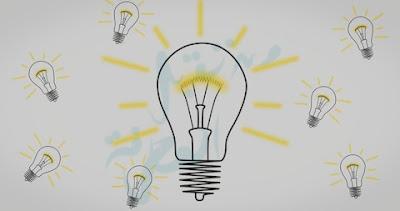 تعرف على الجواب الشافي لسؤالك حول كيف و متى أبدأ في تنفيذ فكرتي و بعث مشروعي الخاص
