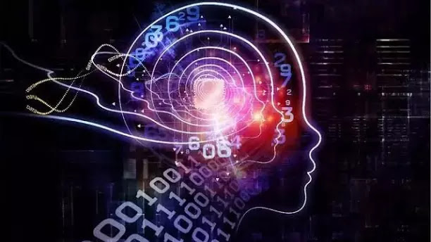 apakah A.I. akan mengalahkan keceerdasan manusia?