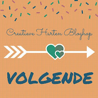 http://dianascardscatsandmore.blogspot.com/2016/06/stampin-up-bloghop-creatieve-harten.html