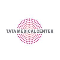 tata memorial centre sangrur notification