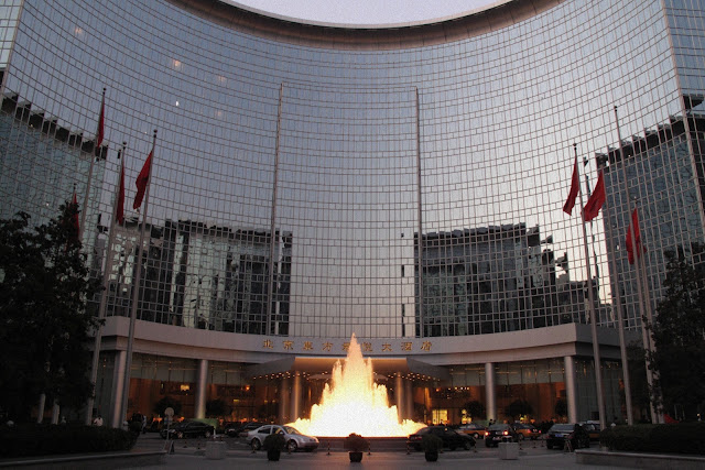 Grand-Hyatt-Beijing