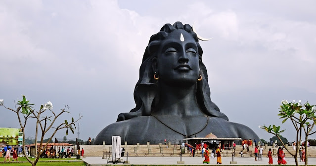 Sawan Somvar 2020 (Shravan Month / Shravan Maas) Fasting Started from 6th July - Lord Shiva