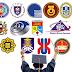 Senarai Universiti Awam (UA) Di Malaysia