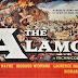 """""""El Álamo"""" y una lección de la historia"""