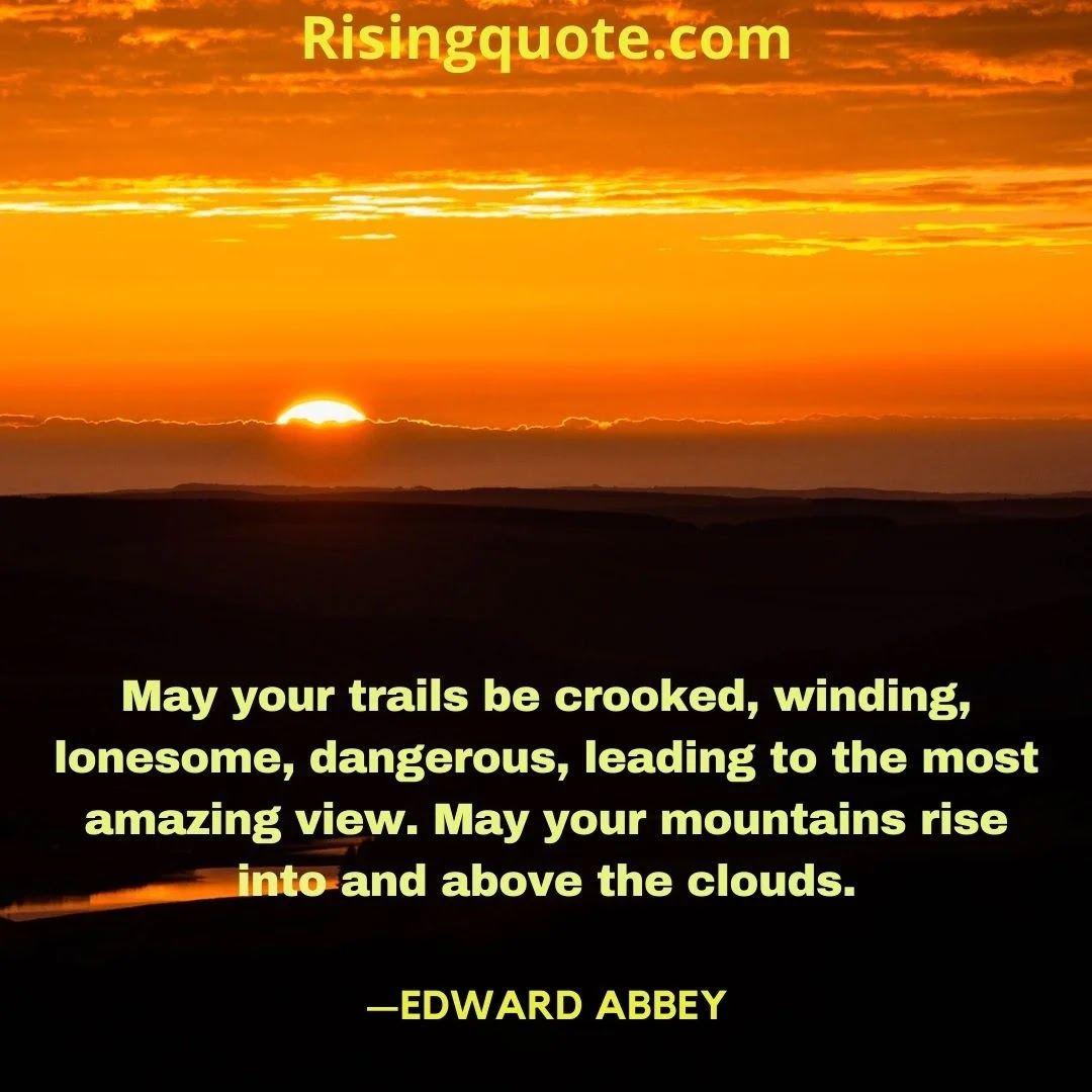 Rise quotes, powerful rise quotes ,rise quotes and sayings , rise quote of the day, positive rise quotes, unique rise quotes , rise quotes