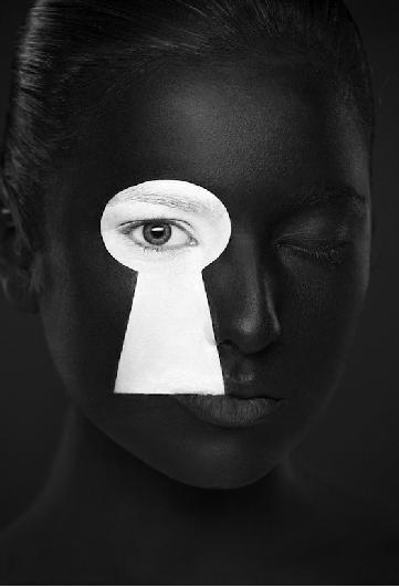 Cara Menghilangkan Flek Hitam di Tubuh atau di Wajah