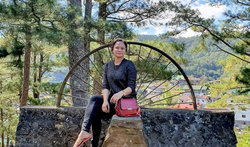 An over-the-weekend getaway in Sagada, Mountain Province + 2D/1N Itinerary (Relax Edition)