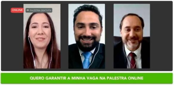 https://www.desmistificando.com.br/palestra-pente-fino/