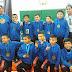 Nacional: ¡Guerrero campeón! en el Nacional Minibasket