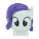 My Little Pony  Micro Lites Rarity Figure Figure