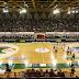 Αποβολή Λάρισα BC από Basket League! - Τι απαντάει η ομάδα