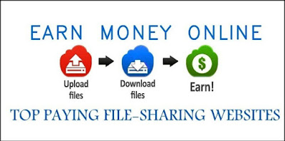 Earn From Pay Per Download (PPD) Program
