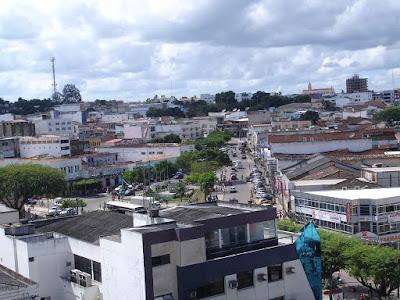 Comerciários de Alagoinhas não são mais obrigados a pagar contribuição sindical