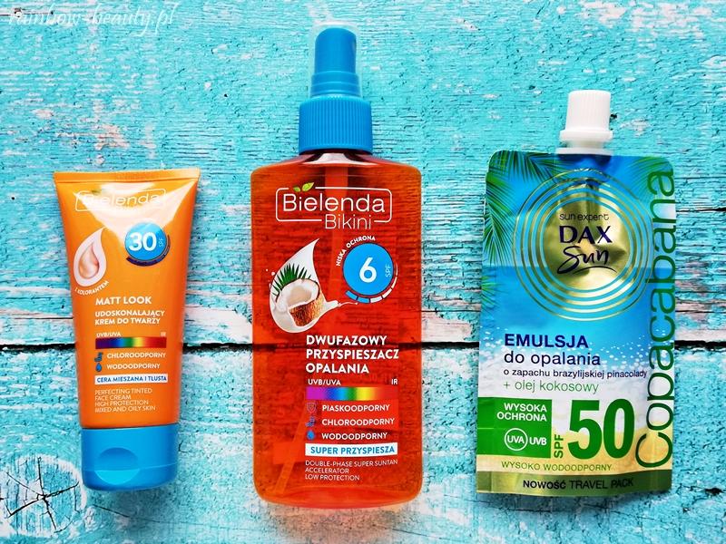 kosmetyki-do-opalania-bielenda-bikini-dax-sun-opinie