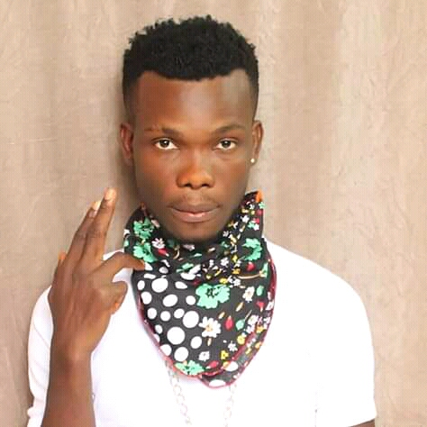 [BangHitz] I Am Not Dead, Says Akwaibom Popular Afrobeat  Singer Skyblaze